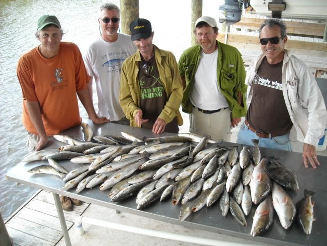 HOT! June Fishing  Hopedale LA-june2011-001-jpg