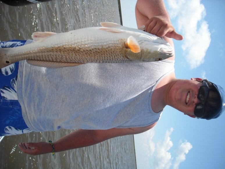 HOT! June Fishing  Hopedale LA-june2011-009-jpg