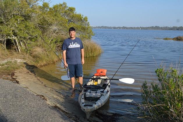 Easiest way to fish big lagoon?-justin-jpg
