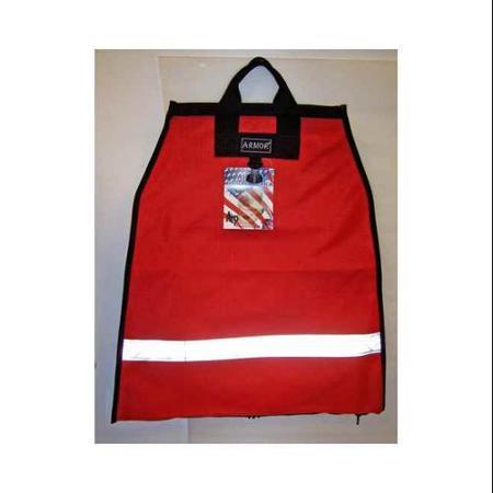 Bag lifting catch VS carry up catch-k2-_17b2e38e-0d30-4340-8b23-28d361c1aff3_v3-jpg
