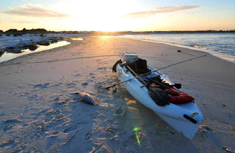 Kayak to Mcree-kayak-jpg