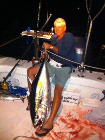 Late Report 8/19-20 Tuna Hunting-keithfish-jpg