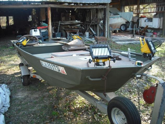 15 foot aluminum boat/trailer/motor for sale-kens-boat-002-jpg