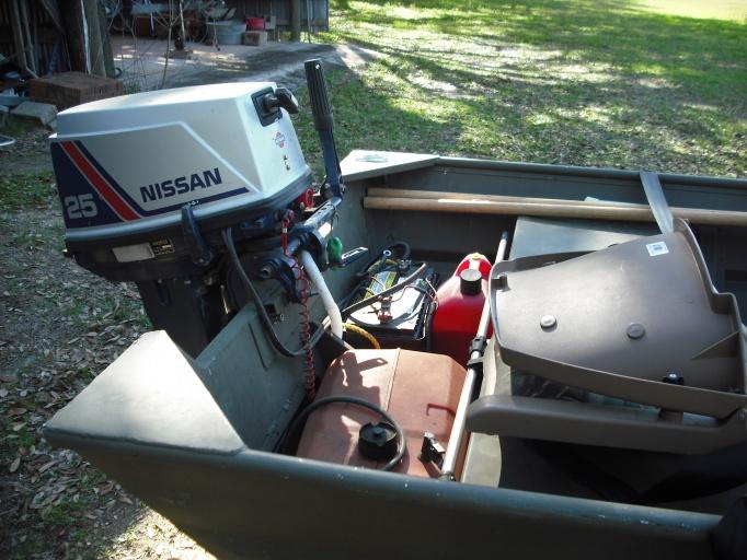 15 foot aluminum boat for sale-kens-boat-006-jpg