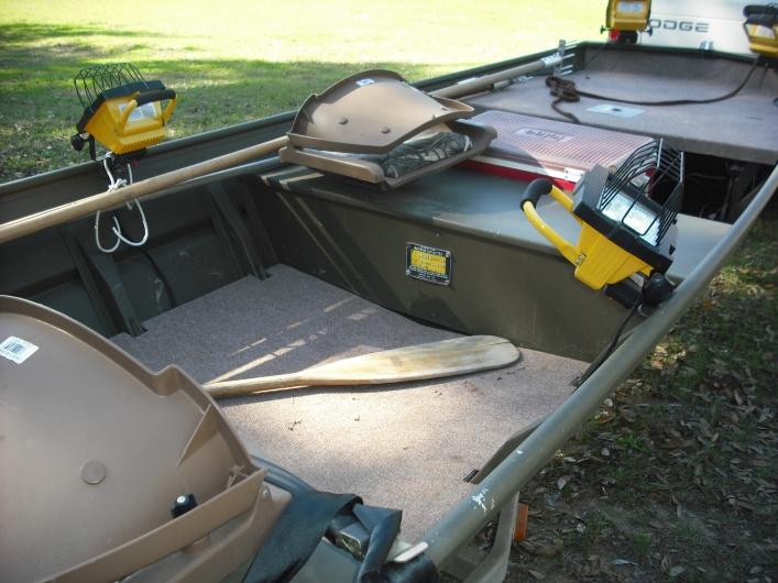 15 foot aluminum boat for sale-kens-boat-007-jpg