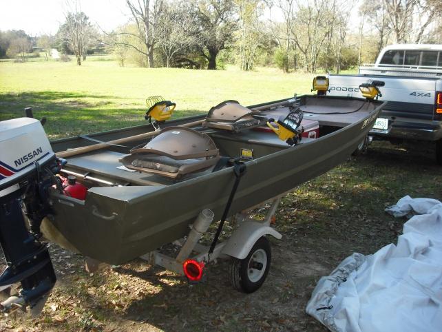 15 foot aluminum boat/trailer/motor for sale-kens-boat-009-jpg