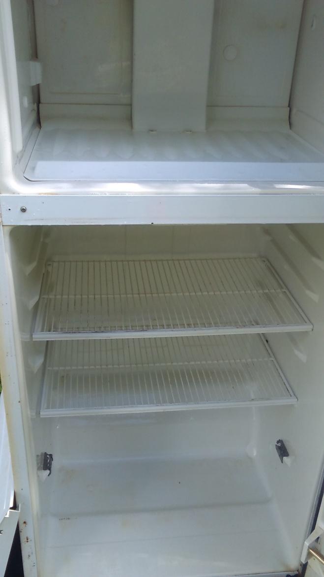 Ugly refrigerator-kimg0128-jpg
