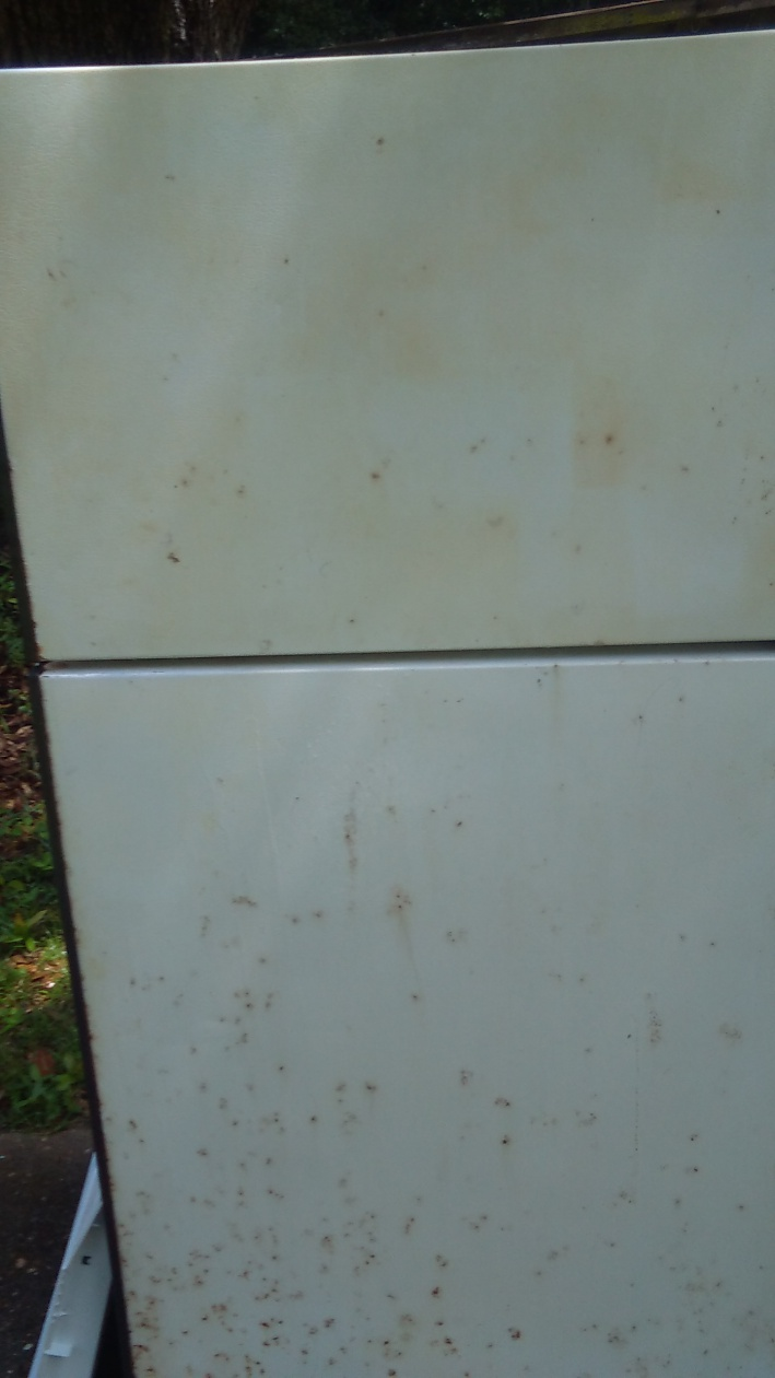 Ugly refrigerator-kimg0129-jpg