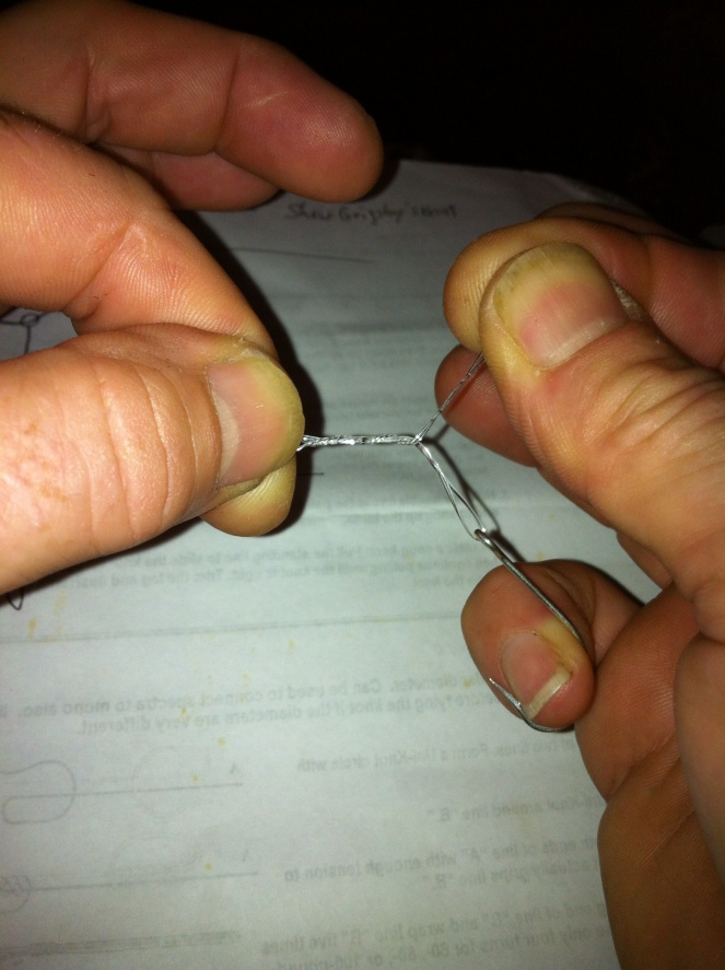 Name this knot-knot-2-jpg