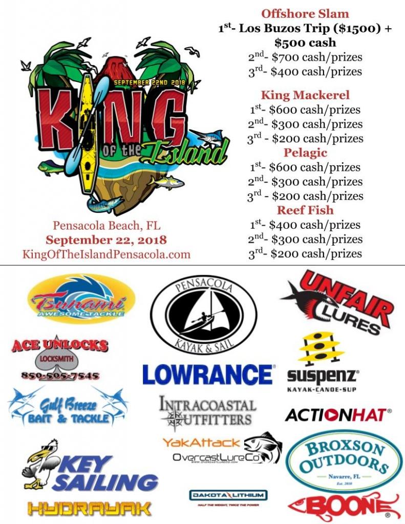 King of the Island Tournament - Prize List!-koti-flyer-pptx-jpg