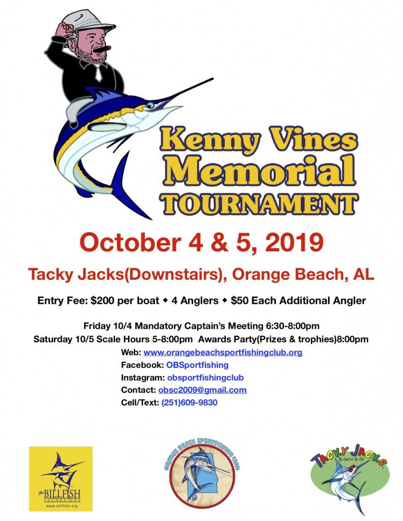 KV Memorial Tournament 10/4-5-kv-tourney-flyer2019-jpeg-jpg