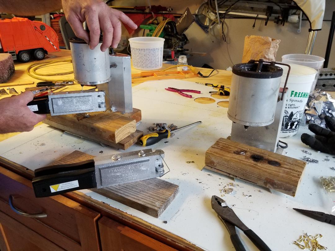 Lead molding?-l1-jpg