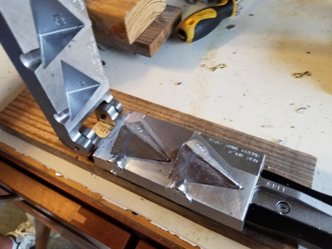 Lead molding?-l2-jpg