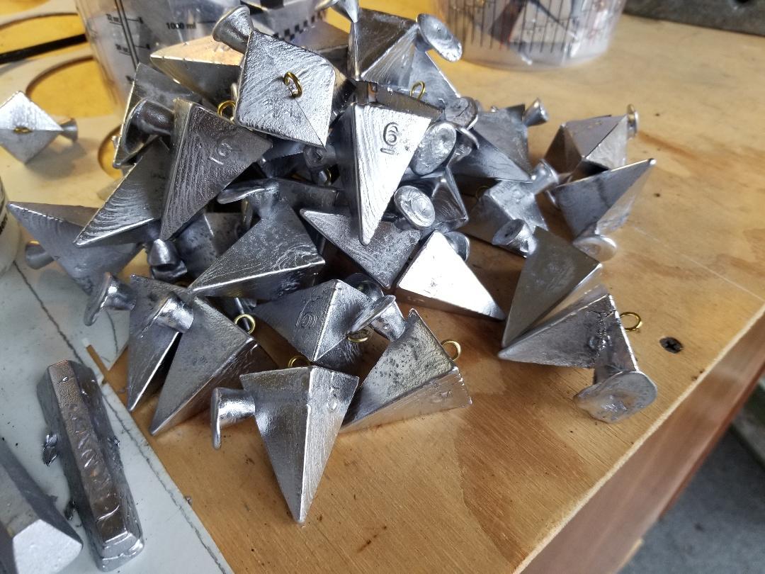 Lead molding?-l3-jpg