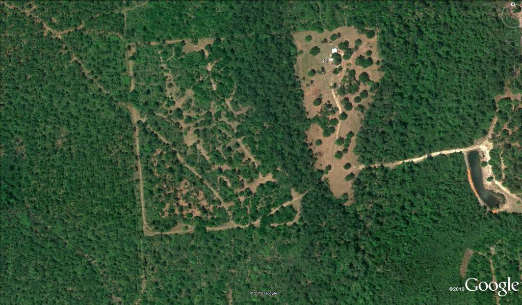 Deer Test-land11cln-jpg
