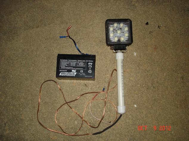 Handheld Flounder Lights.....-led-flounder-light-001-jpg