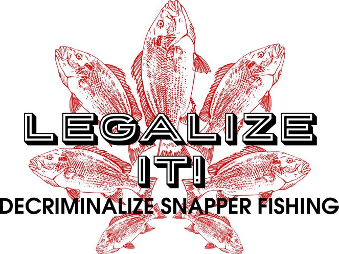 It's All Perfectly Legal!-legalize-jpg