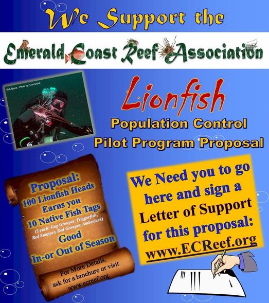 Lionfish Population Control Proposal-lf-poster-support-final-print-jpg