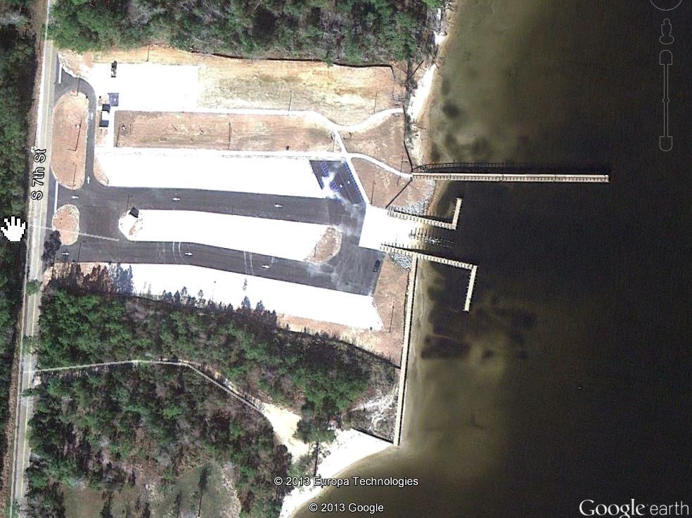 Perdido area where 98 crosses-llillian-boat-ramp-jpg