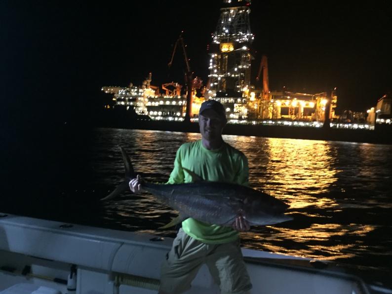 FN PAIR-A-DICE Scratches Out A Good Trip-logans-tuna-jpg