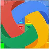 Name:  logo_research_at_google_jpeg_compression_algotirhm.png Views: 11 Size:  42.5 KB