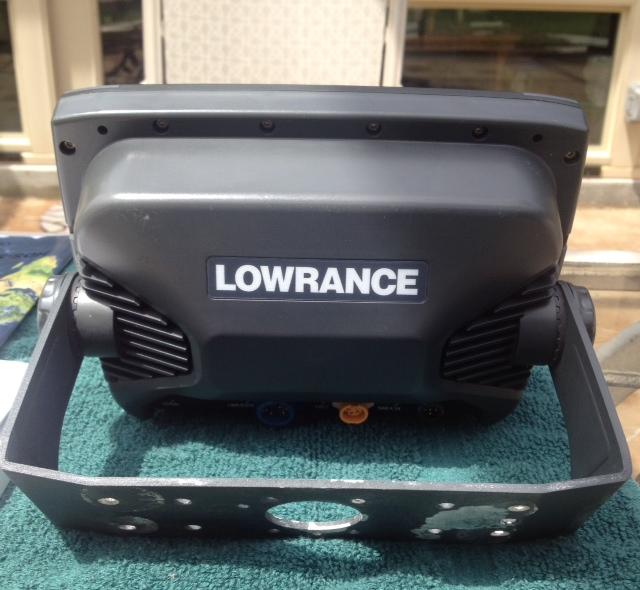 Lowrance HDS-7m Chartplotter (Gen 1)-lowrance3-jpg