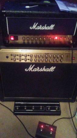 Marshall AvT 275 5 (OBO)-m1-jpg
