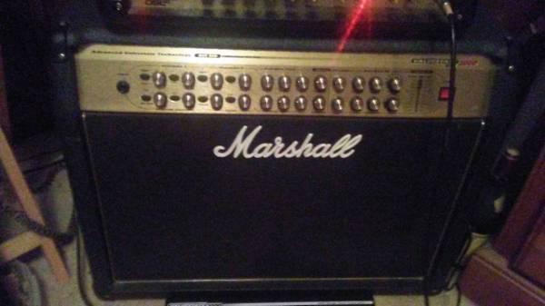Marshall AvT 275 5 (OBO)-m2-jpg