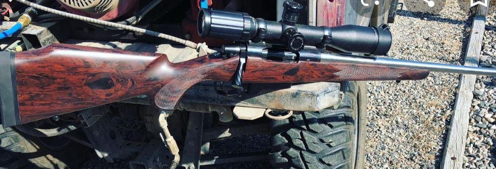 New rifle in the works-macwalnut-2-jpg