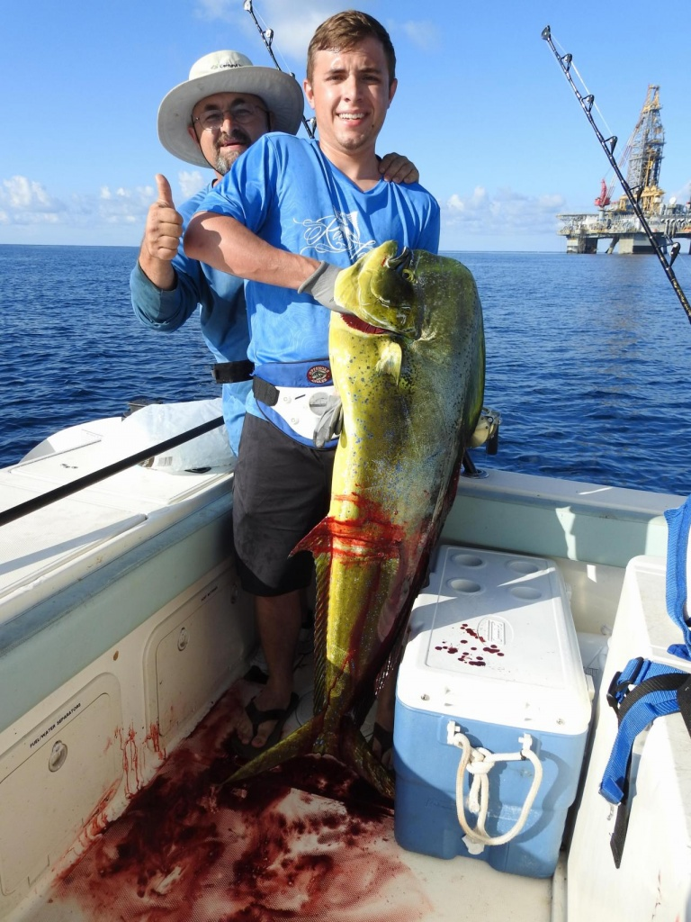 Anyone caught yellowfin lately?-mahipr3_1528987130974-jpg