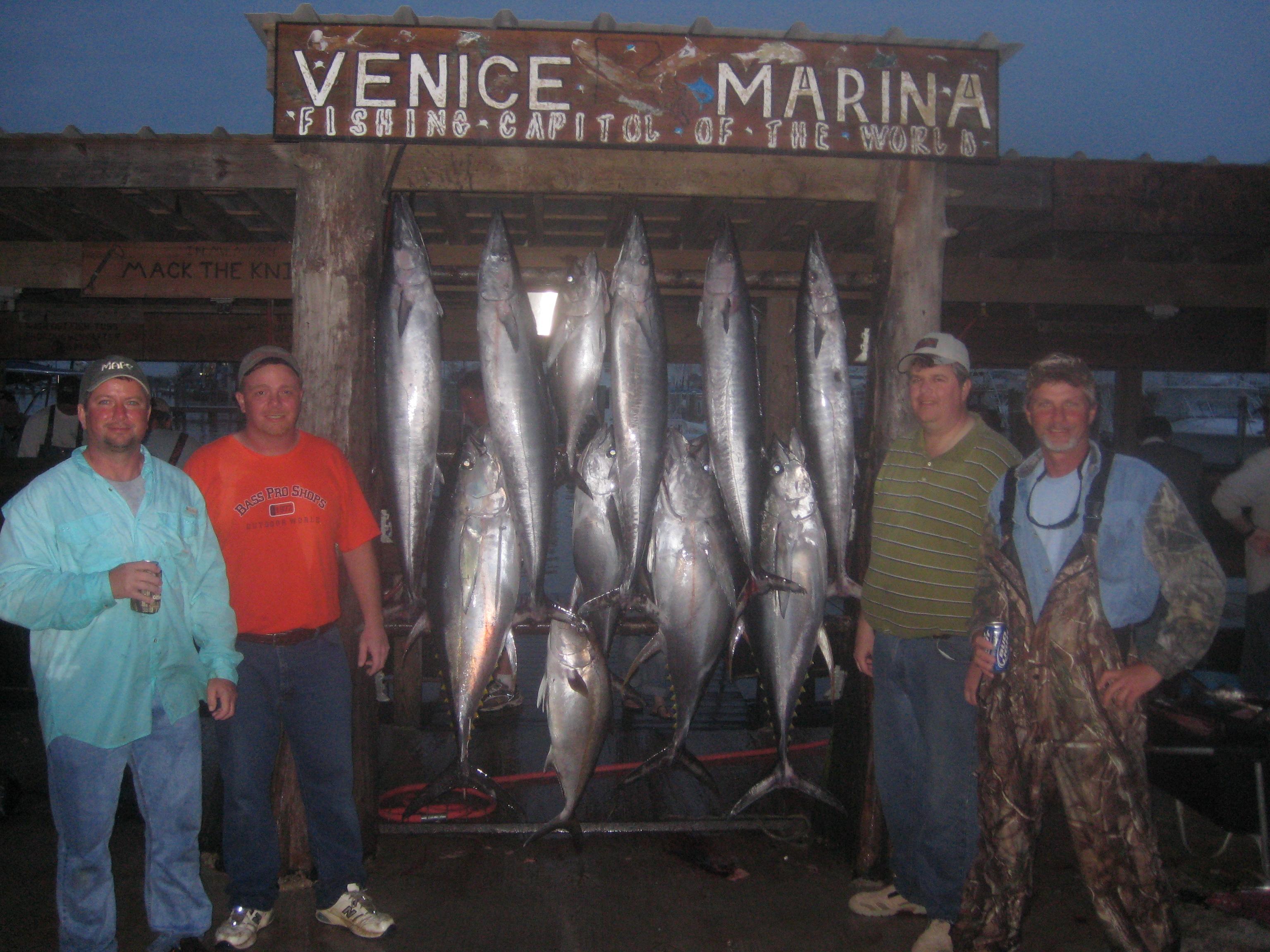 Venice Tuna and Wahoo-march2009-095-jpg