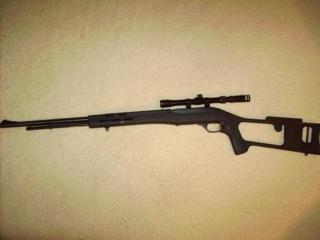 anyone know anything about this gun?-marlin60ati-002-jpg