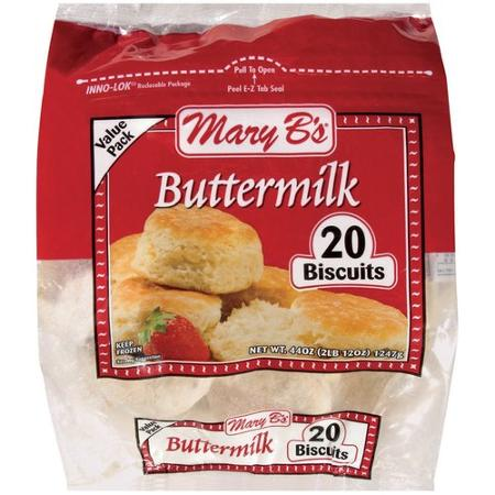 Biscuit recipe?-mary-bs-buttermilk-biscuits-20-count-44-oz-jpg