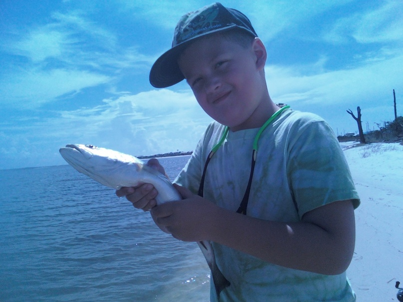 Son's 1st keeper trout-mason1stkeepertrout-jpg