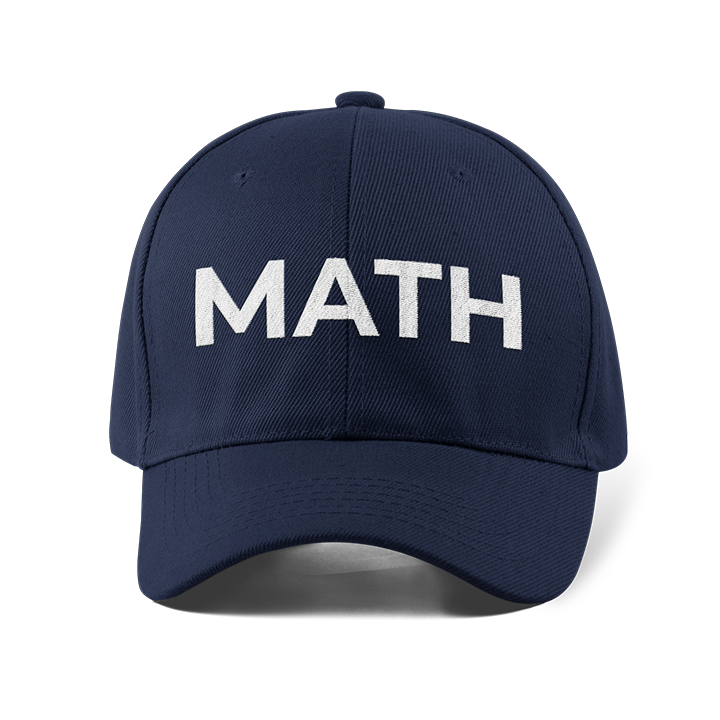 Dirty Santa gift ideas-math_reg_1024x1024%402x-png