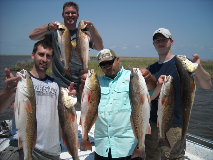 Hopedale Fishing report!-may-2011-003-jpg