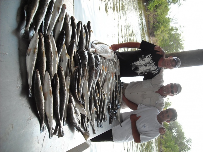 Hopedale Fishing report!-may-2011-010-jpg