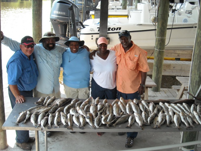 Hopedale Fishing report!-may-2011-019-jpg