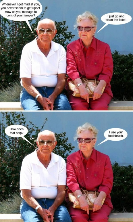 marital bliss, hump day humor-mb1-jpg