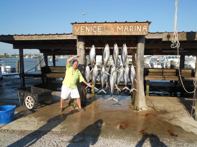 Tuna. Tuna. Tuna. I had no idea!!!-me-fish-jpg