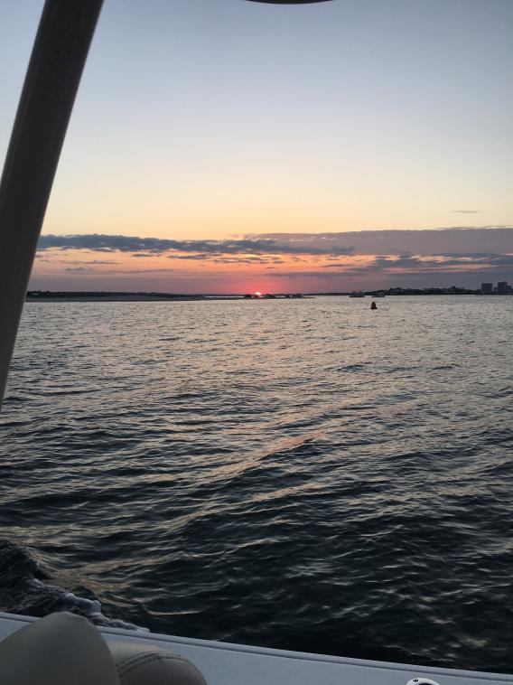 Sunday 5/29 Tuna and Wahoo-memorial-day-sunrise-jpg