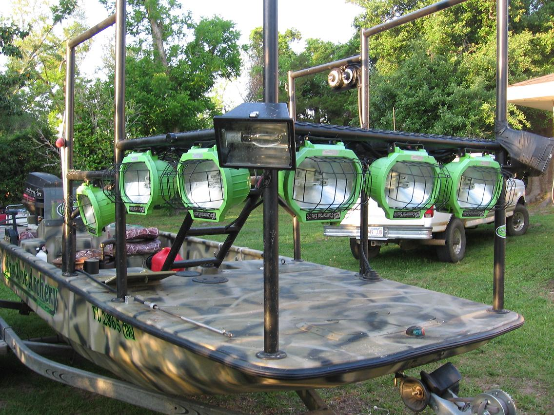 Anybody tried green lights?-michael-355-jpg