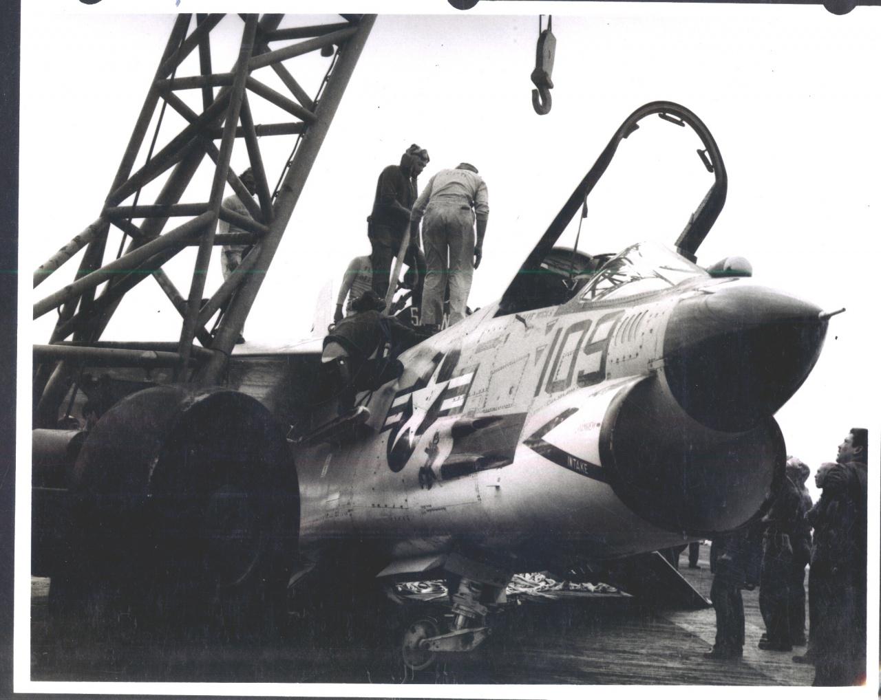 Oriskany Souvenir-military-1955-1968074-2-jpg