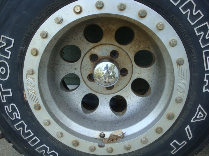 Where can you find Winston winner tires - The Q&A wiki