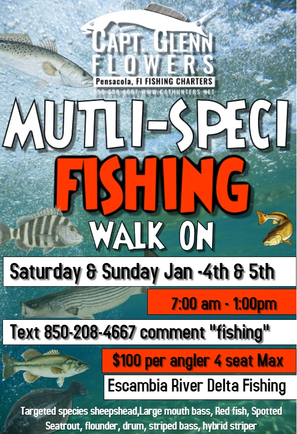 River Fishing Walk On-multi-specie-fishing-jpg