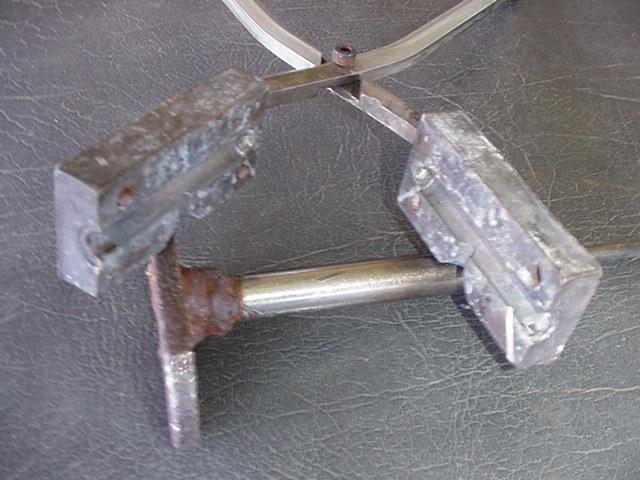 Cast net and bait net sinker molds-mvc-003f-jpg