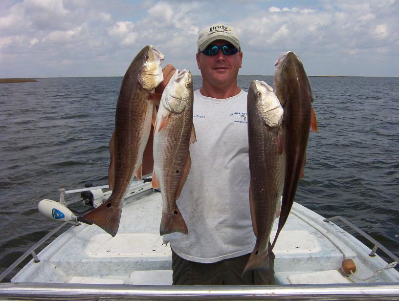 After Gustav Fishuing  Hopedale LA-nat-002-jpg