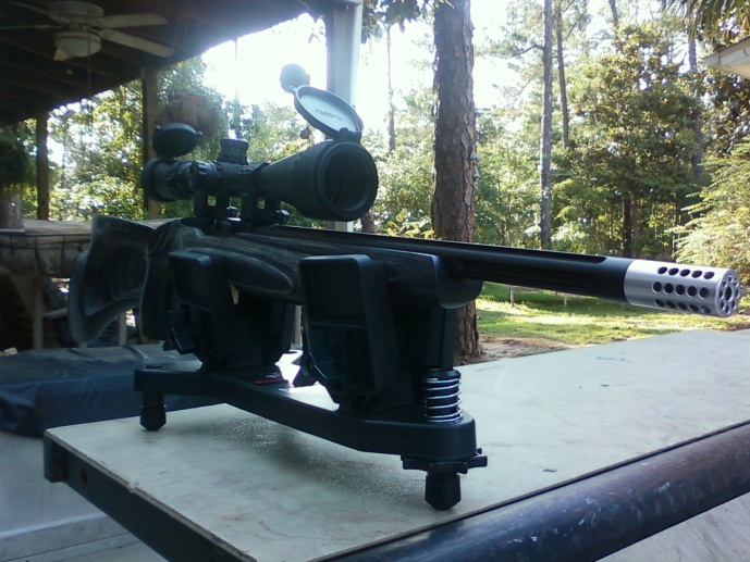 your pick for a .22 semi auto-new-gun-006-jpg
