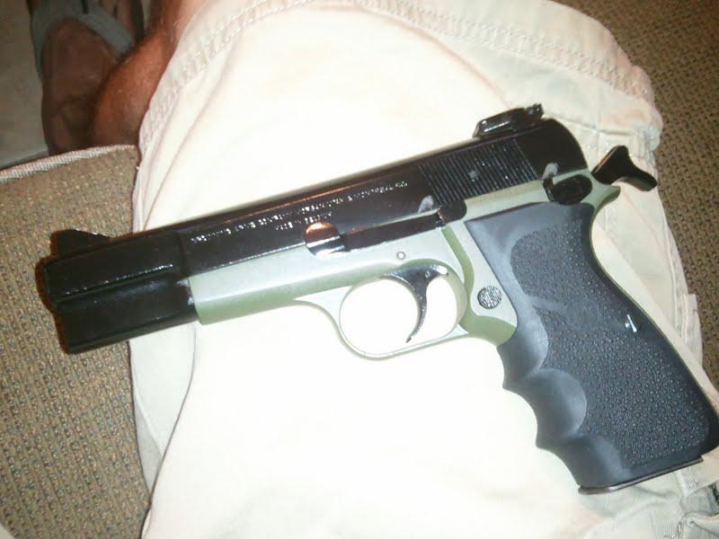 Show off your baby (Gun)-new-high-power-jpg
