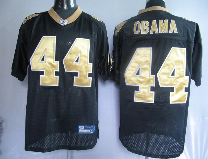Things Are Getting Worse For The Gators-new-orleans-saints-44-obama-black-jerseys-jpg